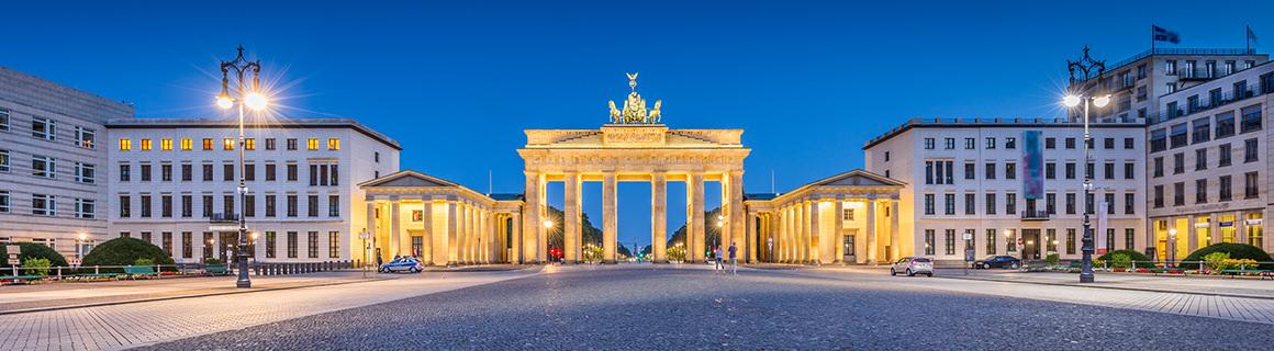 Dieselpreise In Berlin Vergleichen Tanke G Nstig